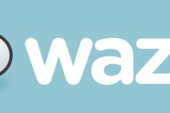 Waze Ads : Créer une campagne publicitaire sur Waze
